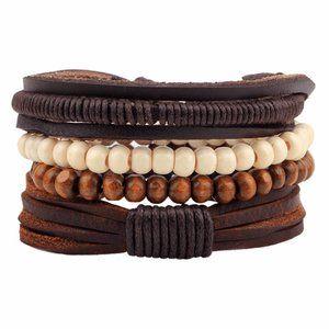 Jewelry - Handmade Fashion Jewelry Bracelets